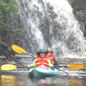 We know adventure tours because we live adventures!